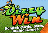 play online at dizywincasino