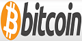 bitcoins casino