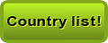 list countries mobile casinos