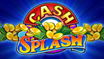 jackpot game cash splash