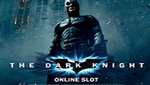 jackpot game dark knight