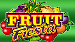 jackpot game fruit fiesta