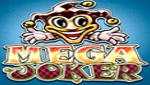 jackpot game mega joker