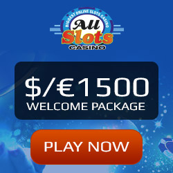 All slots casino coupon code governor of poker 2 premium edition unlock code free
