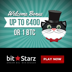 play at bitstars casino mobile