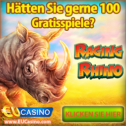 best online casino kazino games