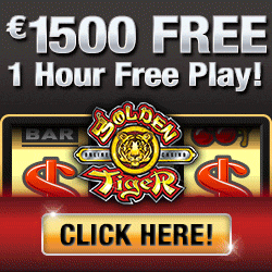 1 hour free play casino no deposit