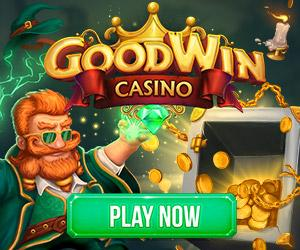 goodwin casino home EN