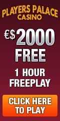 Players-palace-casino-1hour-free