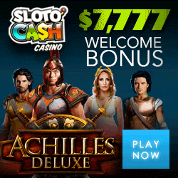 Slotocash-new-game-achilles-deluxe