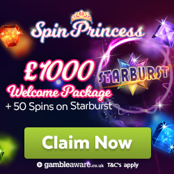 Spinprincesscasino-bonus-new
