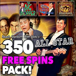 UptownAces-350freespins