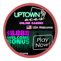casino uptownaces