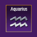 zodiac casino sign aquarius