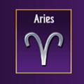 aries sign horoscope