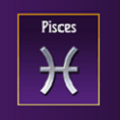 pishes sign horoscope