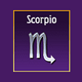 scorpio horoscope casino
