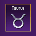 taurus horoscope sign