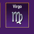 virgo horoscope casino