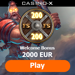 casinox-instant-payout