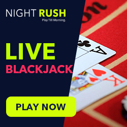 night rush casino