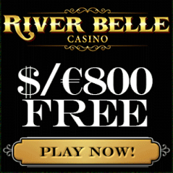 riverbellecasino-800free