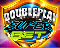 doubleplay superbet new slot game netent