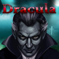 Dracula new slot game