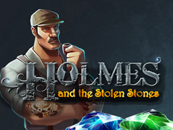 mrhomes new added slot game