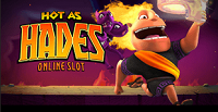 Hotashades new game
