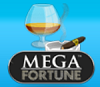 jackpot game mega fortune