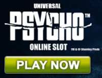 new game psycho