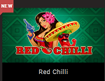 red chili new amaya game bitstarcasion