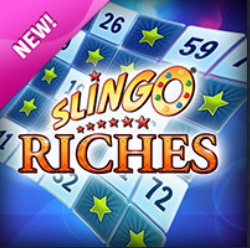slingoriches new game at pocket fruity online casino