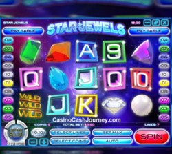 starjewels new game rival software