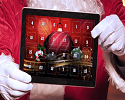 unibet christmas promotions