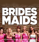 bridesmaids new microgaming slot game