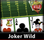 video poker at slotland casino