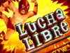 luchalibre new game at clubword casino