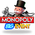 monopoly big event new game